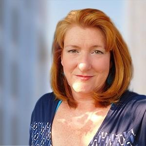Karin Gangl