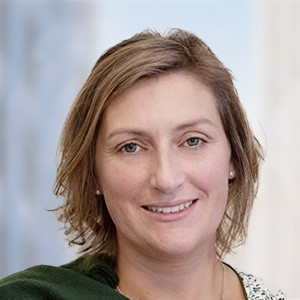Marianne Täubl