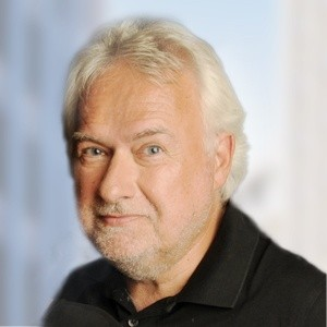 Reinhard Hable